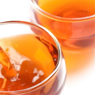 上海清关公司详解斯里兰卡红茶进口流程以及代理清关费用