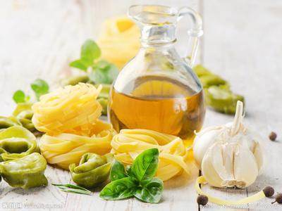 橄榄油进口清关案例,上海橄榄油清关流程,上海代理清关公司