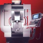 上海代理清关公司进口二手仪器如何办理装运前检疫