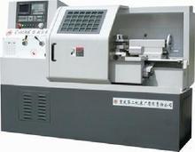 上海清关公司代理德国机械进口通关手续
