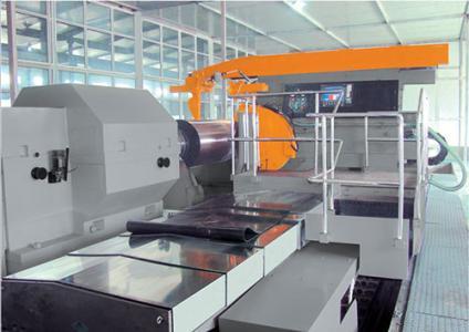 二手设备进口清关流程,上海设备清关公司,上海清关代理公司