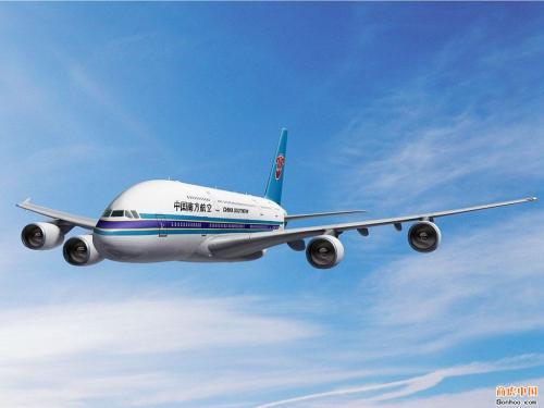 上海进口清关公司浦东机场空运代理客带货报关