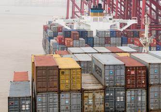 上海报关公司:新机电和旧机电产品进口流程有何区别